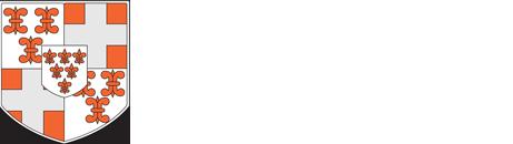 Stichting Historisch Hoeflake – Hoevelaken